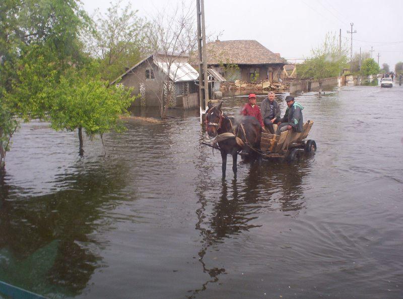 Wateroverlast3